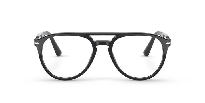 0PO3160V--95 eye