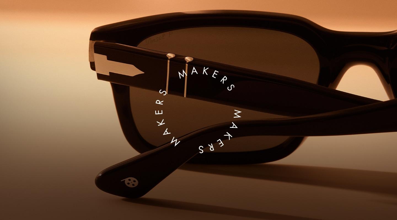 Makers Hero Image