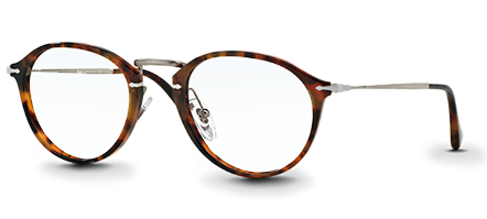 PO3046V optical