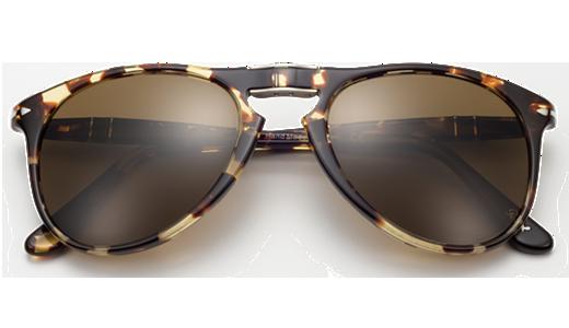 The Evolution - Sun - PO9714S - image 1